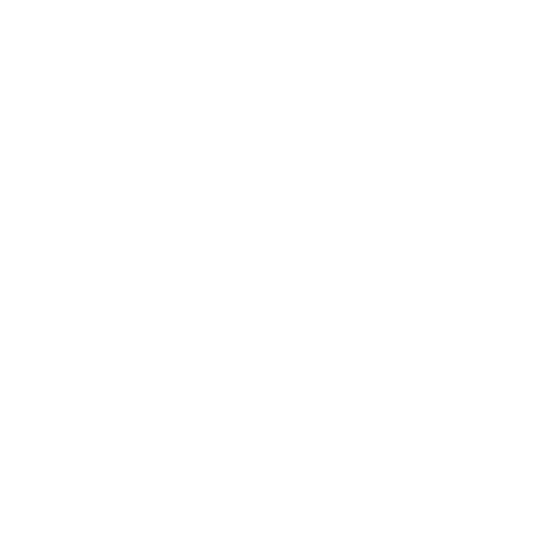 Développement Microsoft.Net